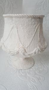 Remove excess Stone Art