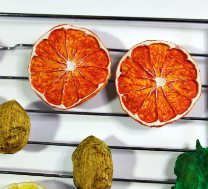 AW Fruit 3