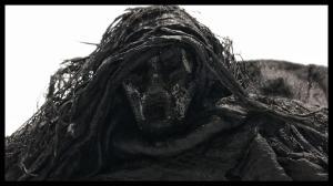 Powertex Skull Head
